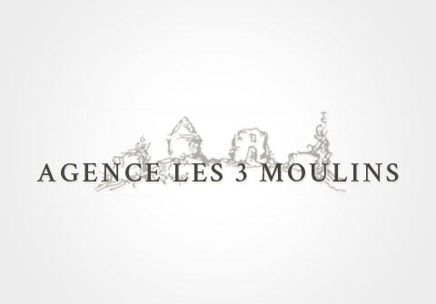 A vendre Sommieres 30135562 Agence les 3 moulins